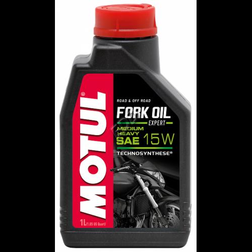 FORK OIL EXPERT 15W
