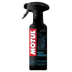 MOTUL E7 Insect Remover 0.4мл