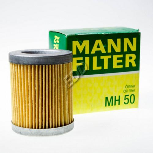 MANN MH 50