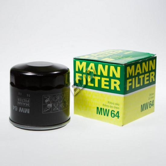 MANN MW 64