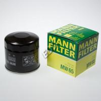 MANN MW 65
