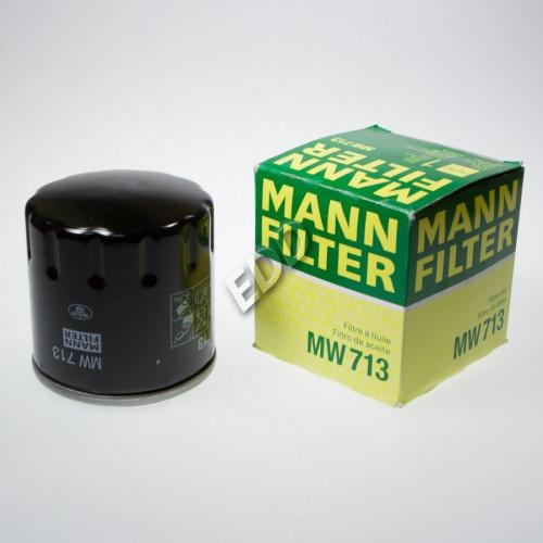 MANN MW 713