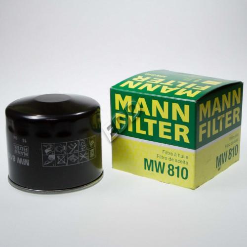 MANN MW 810