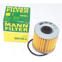 MANN MH 66X