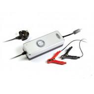 Интеллектуальное ЗУ для АКБ RING RESC604