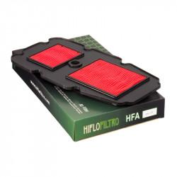 Hiflo HFA1615
