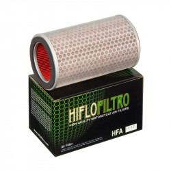 Hiflo HFA1917