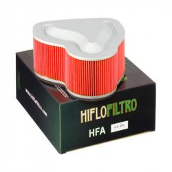 Hiflo HFA1926