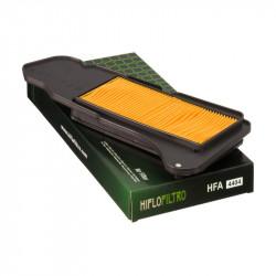 Hiflo HFA4404