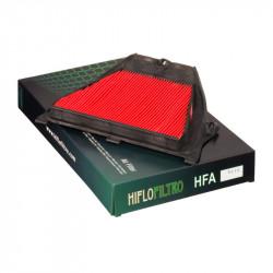 Hiflo HFA1616