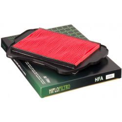 Hiflo HFA1709