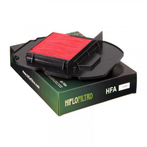 Hiflo HFA1909