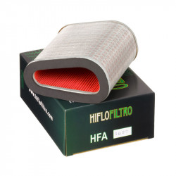 Hiflo HFA1927