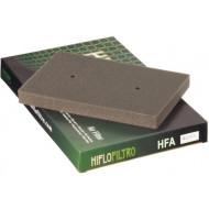 Hiflo HFA2505