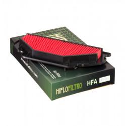 Hiflo HFA2605