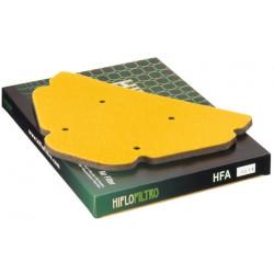 Hiflo HFA2914