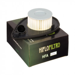 Hiflo HFA3804