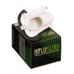 Hiflo HFA4508