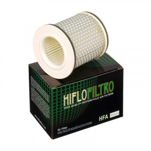 Hiflo HFA4603