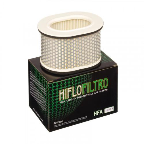 Hiflo HFA4604