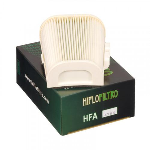 Hiflo HFA4702