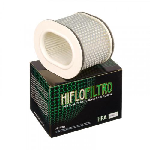 Hiflo HFA4902