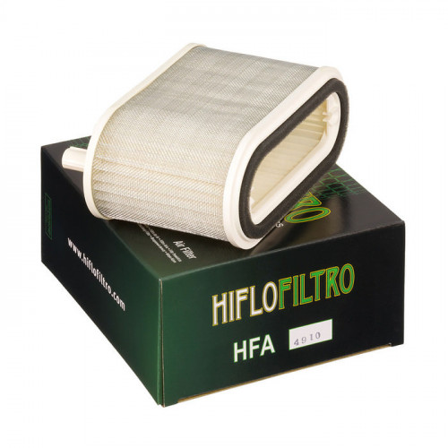 Hiflo HFA4910