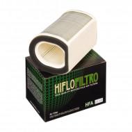Hiflo HFA4912