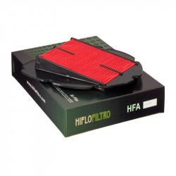 Hiflo HFA4915