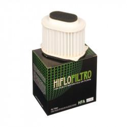 Hiflo HFA4918