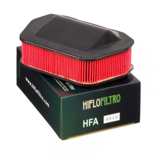 Hiflo HFA4919
