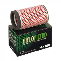 Hiflo HFA4920