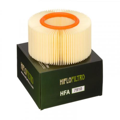 Hiflo HFA7910