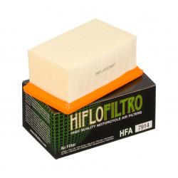 Hiflo HFA7914