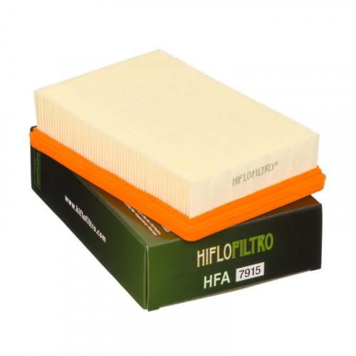 Hiflo HFA7915