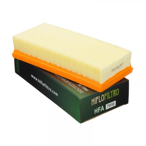 Hiflo HFA7916