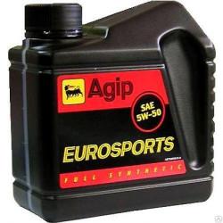 Eni Eurosport 5W-50