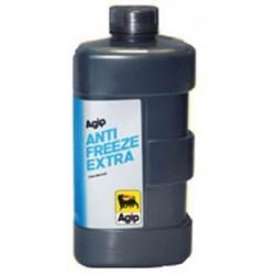 Agip Antifreeze Extra