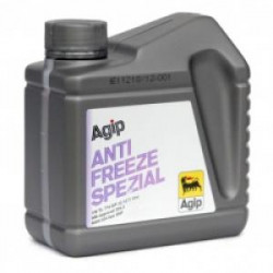 Eni Antifreeze Special