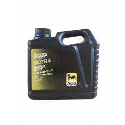 Eni Rotra MP 75w-80w