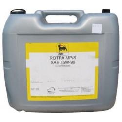 Eni Rotra MP/S 85w-90