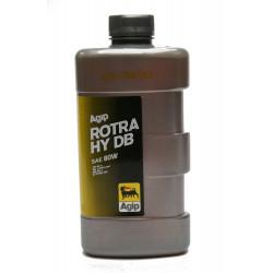 Eni Rotra HY DB 80w