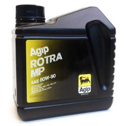 Eni Rotra MP 80w-90