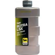 Eni Rotra LSX 75w-90