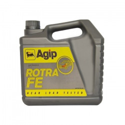 Eni Rotra FE 75w-90