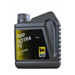 Eni Rotra FE 75w-80