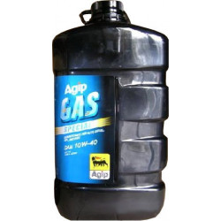 Agip Gas Special 10W-40 1л
