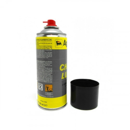 Agip Chain Lube - 0,4л