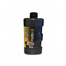 Моторное масло Eni i-Ride Moto 15w-50 - 1л