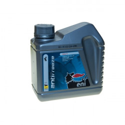 Eni Antifreeze Bike S - 1л